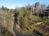 LOT48 Ray Drive Double Springs Drive - Photo 13