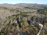 LOT48 Ray Drive Double Springs Drive - Photo 20