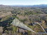LOT48 Ray Drive Double Springs Drive - Photo 22