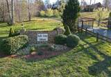 LOT48 Ray Drive Double Springs Drive - Photo 6