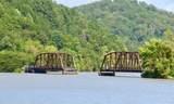 91 Rock Creek Trail - Photo 42