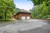 2600 Slater Mill Road - Photo 38