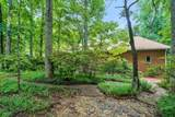 2600 Slater Mill Road - Photo 40