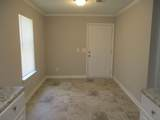 2796 Waters Road - Photo 8