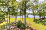 375 Lake Ridge Ct - Photo 1