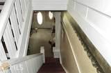 231 Bowers St - Photo 40