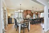10866 Forrest Road - Photo 10