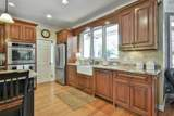 10866 Forrest Road - Photo 19