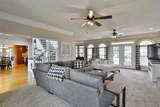 10866 Forrest Road - Photo 24