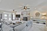 10866 Forrest Road - Photo 25