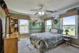10866 Forrest Road - Photo 34