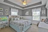 10866 Forrest Road - Photo 35