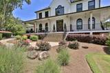 10866 Forrest Road - Photo 4