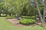 10866 Forrest Road - Photo 43