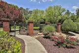10866 Forrest Road - Photo 45