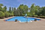 10866 Forrest Road - Photo 47