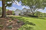 10866 Forrest Road - Photo 56