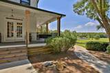 10866 Forrest Road - Photo 67