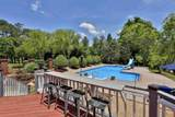 10866 Forrest Road - Photo 70