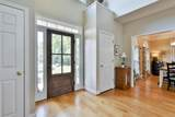 10866 Forrest Road - Photo 8