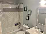 1256 Plymouth Dr - Photo 30