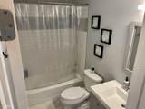 1256 Plymouth Dr - Photo 31