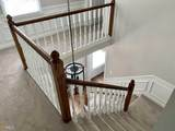 1256 Plymouth Dr - Photo 38