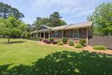 265 Old Loganville Road - Photo 3