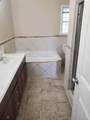 104 Colby Street - Photo 17