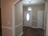 104 Colby Street - Photo 19