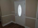 104 Colby Street - Photo 20