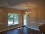 104 Colby Street - Photo 21