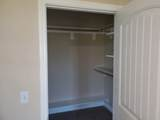 104 Colby Street - Photo 22