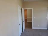 104 Colby Street - Photo 23