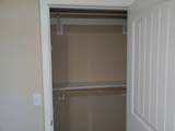 104 Colby Street - Photo 24