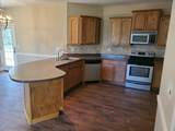 104 Colby Street - Photo 28