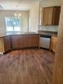 104 Colby Street - Photo 29