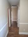104 Colby Street - Photo 30