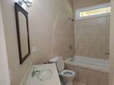 104 Colby Street - Photo 33