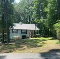 3160 Imperial Dr - Photo 2