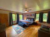 360 Old Henry Kinsey Wagon Road - Photo 21