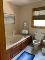 360 Old Henry Kinsey Wagon Road - Photo 25