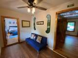 360 Old Henry Kinsey Wagon Road - Photo 27