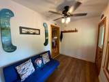 360 Old Henry Kinsey Wagon Road - Photo 28
