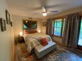 360 Old Henry Kinsey Wagon Road - Photo 36