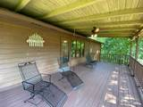 360 Old Henry Kinsey Wagon Road - Photo 43