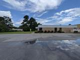 12313 B Highway 301 - Photo 6