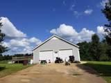 414 Little Circle Road - Photo 20