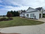 146 Alexander Lakes Drive - Photo 3