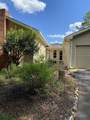 945 Old Post Road - Photo 11